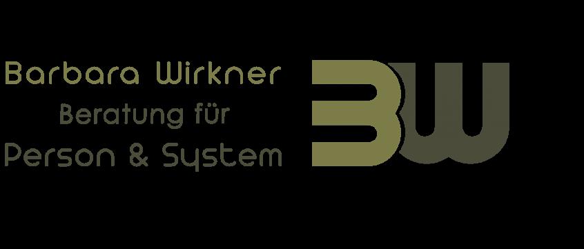 Person und System
